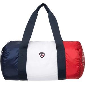 Taška Rossignol Packable Sport bag RLHMB01-726, Rossignol