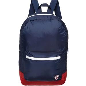 Batoh Rossignol Packable Day bag RLHMB02-726, Rossignol