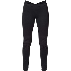 Kalhoty Rossignol LIFETECH PANT W RLHWP11-200, Rossignol