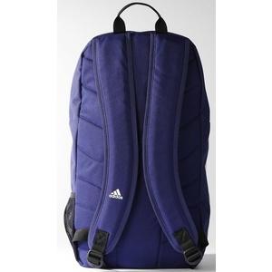 Batoh adidas UCL Backpack S13510, adidas