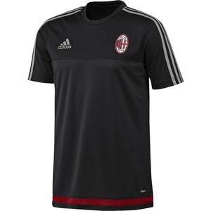 Triko adidas FC AC Milan Training Jersey S20370, adidas