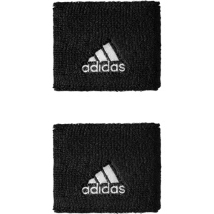 Potítko adidas Tennis Wristband Small S22003, adidas