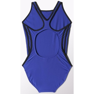 Plavky adidas 3 Stripes One Piece S22899, adidas