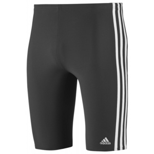 Plavky adidas 3S Long Lenght Boxer BP9503, adidas