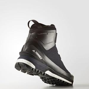 Boty adidas Terrex Conrax Climaheat Boa S80753, adidas