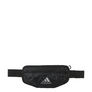 Ledvinka adidas Running Waistbag S96350, adidas
