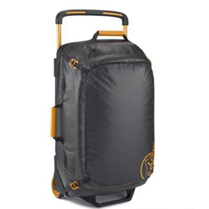 Cestovní taška LOWE ALPINE AT Wheelie 120 Anthracite/Amber, Lowe alpine