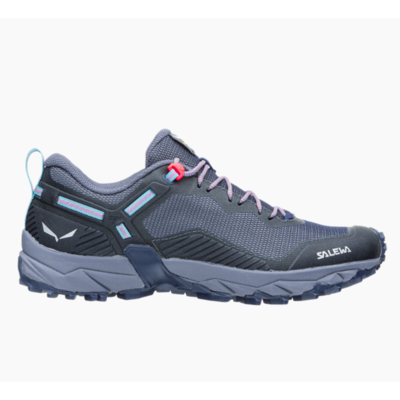 Boty Salewa MS Ultra Train 3 61389-3823, Salewa