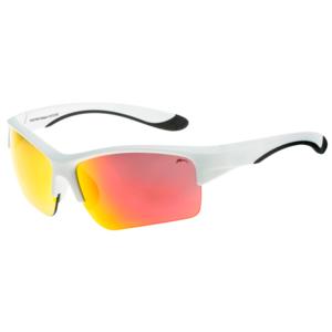 Dětské sluneční brýle Relax Klippa R3078A