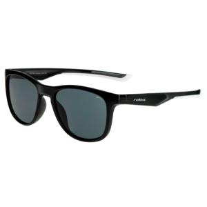Dětské sluneční brýle Relax Vulcano R3079A