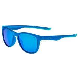 Dětské sluneční brýle Relax Vulcano R3079C