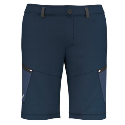 Pánské kraťasy Salewa Alpine Hemp M Cargo shorts 28033-3960, Salewa