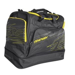 Sportovní taška Tempish EXPLORS 25+75 L, Tempish