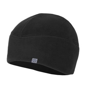 Fleecová čepice PENTAGON® Oros Watch Hat černá