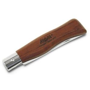 Zavírací nůž bubinga MAM Douro 2007 SN00090, MAM