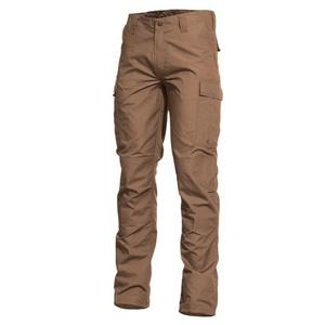 Kalhoty PENTAGON® BDU 2.0 Coyote, Pentagon