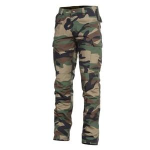 Kalhoty PENTAGON® BDU 2.0 US woodland, Pentagon