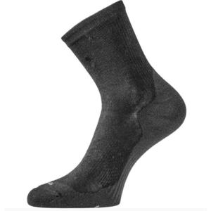 Ponožky Lasting GFB 909 černé