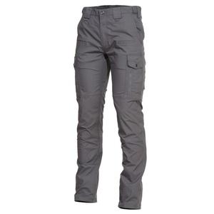 Kalhoty Ranger 2.0 PENTAGON® Rip Wolf Grey, Pentagon