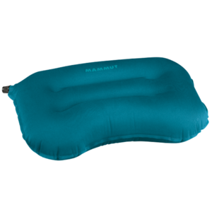 Polštář MAMMUT Ergonomic Pillow CTF , Mammut