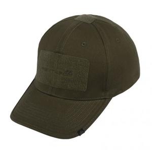Kšiltovka PENTAGON® Tactical 2.0 zelená, Pentagon
