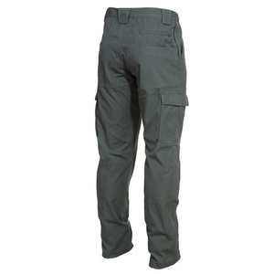 Taktické kalhoty PENTAGON® Elgon Heavy Duty 2.0 camo green, Pentagon