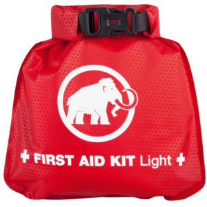 Lékarnička MAMMUT First Aid Kit Light , Mammut