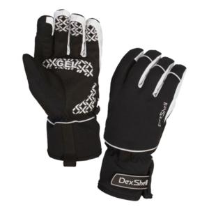 Rukavice DexShell Ultra Therm Glove, DexShell