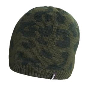 Čepice DexShell Camoflauge Hat, DexShell