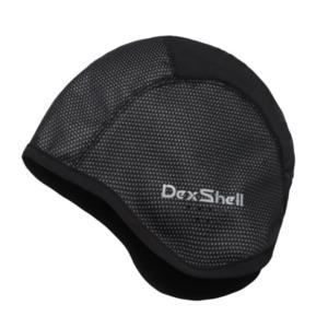 Čepice DexShell Cycling Skull Cap