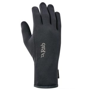 Rukavice Rab Power Stretch Contact Glove beluga/BE, Rab