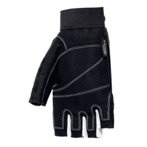 Pánské rukavice Kettler 7370, Kettler