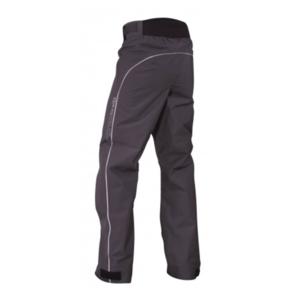 Vodácké kalhoty Hiko Ronwe 2018 21501, Hiko sport
