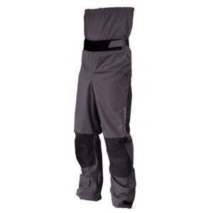 Vodácké kalhoty Hiko sport Snappy 25501, Hiko sport