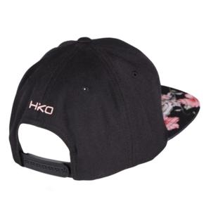 Kšiltovka Hiko růžová 97200, Hiko sport