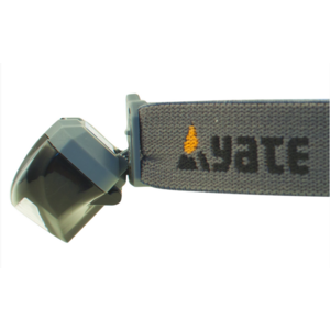 Čelovka Yate Maia SE00050, Yate