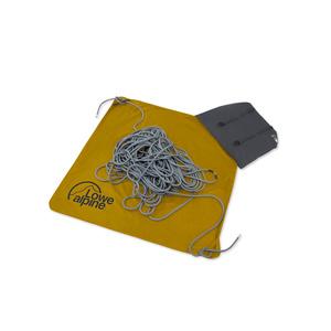 Taška Lowe Alpine Slacker ebony/EB, Lowe alpine