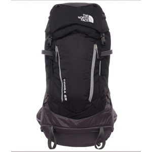 Batoh The North Face TERRA 65 A1N9KT0, The North Face