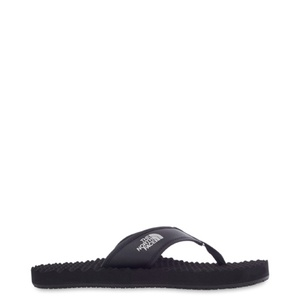 Žabky The North Face M BASE CAMP FLIP-FLOP ABPE002, The North Face