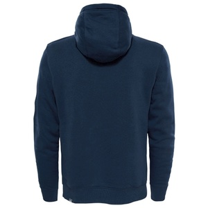 Mikina The North Face M DREW PEAK PULLOVER HOODIE AHJYM6S, The North Face
