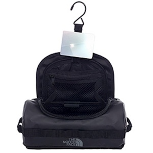 Toaletka The North Face BASE CAMP TRAVEL CANISTER ASTPJK3, The North Face