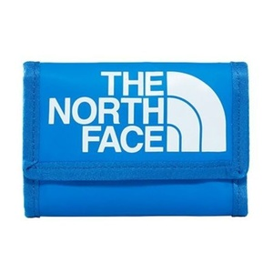 Peněženka The North Face BASE CAMP WALLET CE69WXN, The North Face
