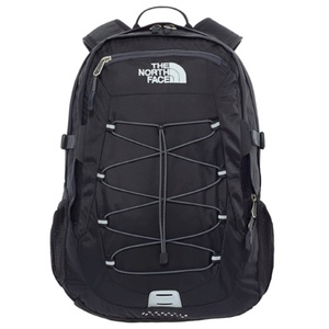 Batoh The North Face BOREALIS CLASSIC CF9CKT0, The North Face