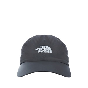 Kšiltovka The North Face DRYVENT™ LOGO HAT CG0H0C5, The North Face