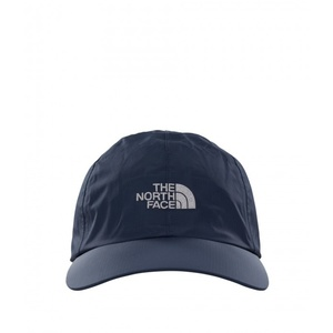 Kšiltovka The North Face DRYVENT™ LOGO HAT CG0HH2G, The North Face