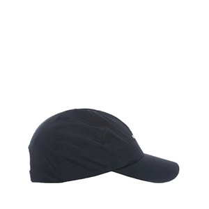 Kšiltovka The North Face DRYVENT™ LOGO HAT CG0HJK3, The North Face