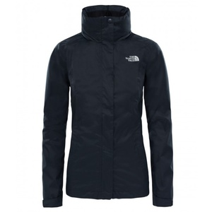 Bunda The North Face W EVOLVE II TRICLIMATE CG56KX7, The North Face