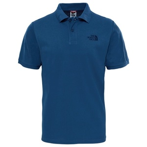 Triko The North Face M POLO PIQUET CG71HDC, The North Face