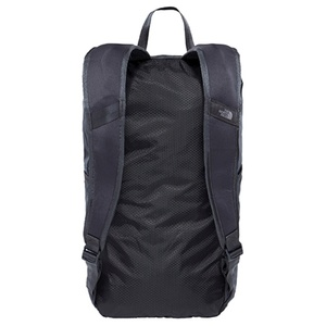 Batoh The North Face FLYWEIGHT PACK CJ2Z0C5, The North Face