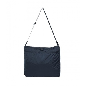 Taška The North Face FLYWEIGHT TOTE CJ3B0C5, The North Face